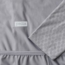 Pedla Bold LunaHEX Long Sleeve Jersey
