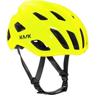 Kask Mojito 3 Road Helmet