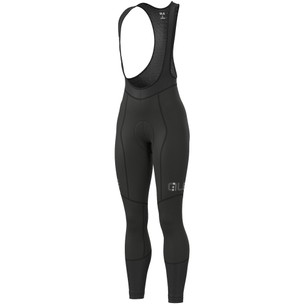 Ale Clima Protection 2.0 Future Womens Bib Tight