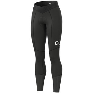 Ale Clima Protection 2.0 Future Be-Hot Womens Tight