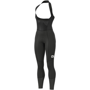 Ale Clima Protection 2.0 Future Be-Hot Womens Bib Tight