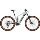 Focus Jam2 6.8 Nine 29 Electric Mountain Bike 2021