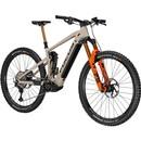 Focus Sam2 6.9 Electric Mountain Bike 2022