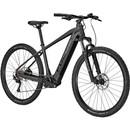 Focus Jarifa2 6.6 Nine 29 Electric Mountain Bike 2022