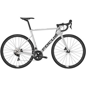 Focus Izalco Max 8.6 Disc Road Bike 2021