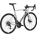 Focus Izalco Max 8.6 Disc Road Bike 2021