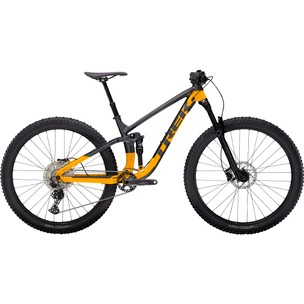 Trek Fuel EX 5 Deore Mountain Bike 2021