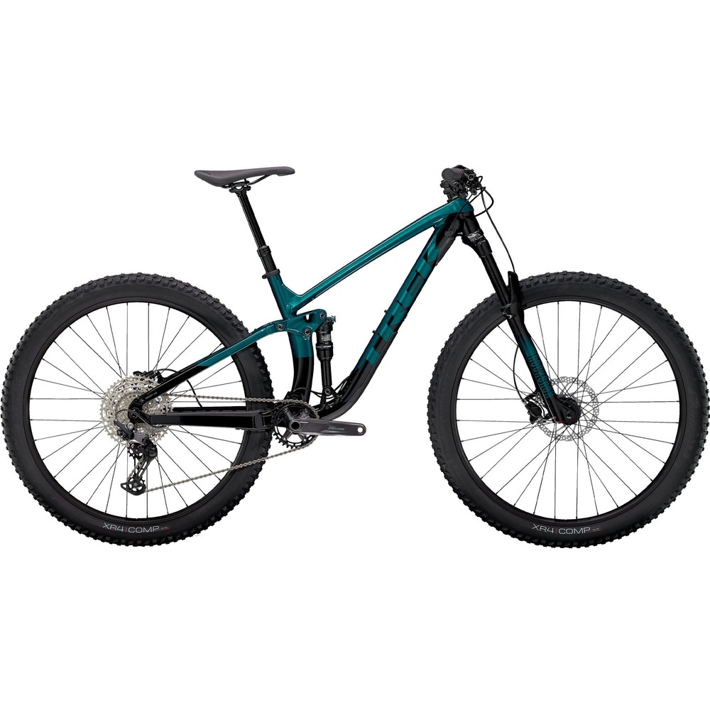 Trek Fuel EX 5 Deore Mountain Bike 2021
