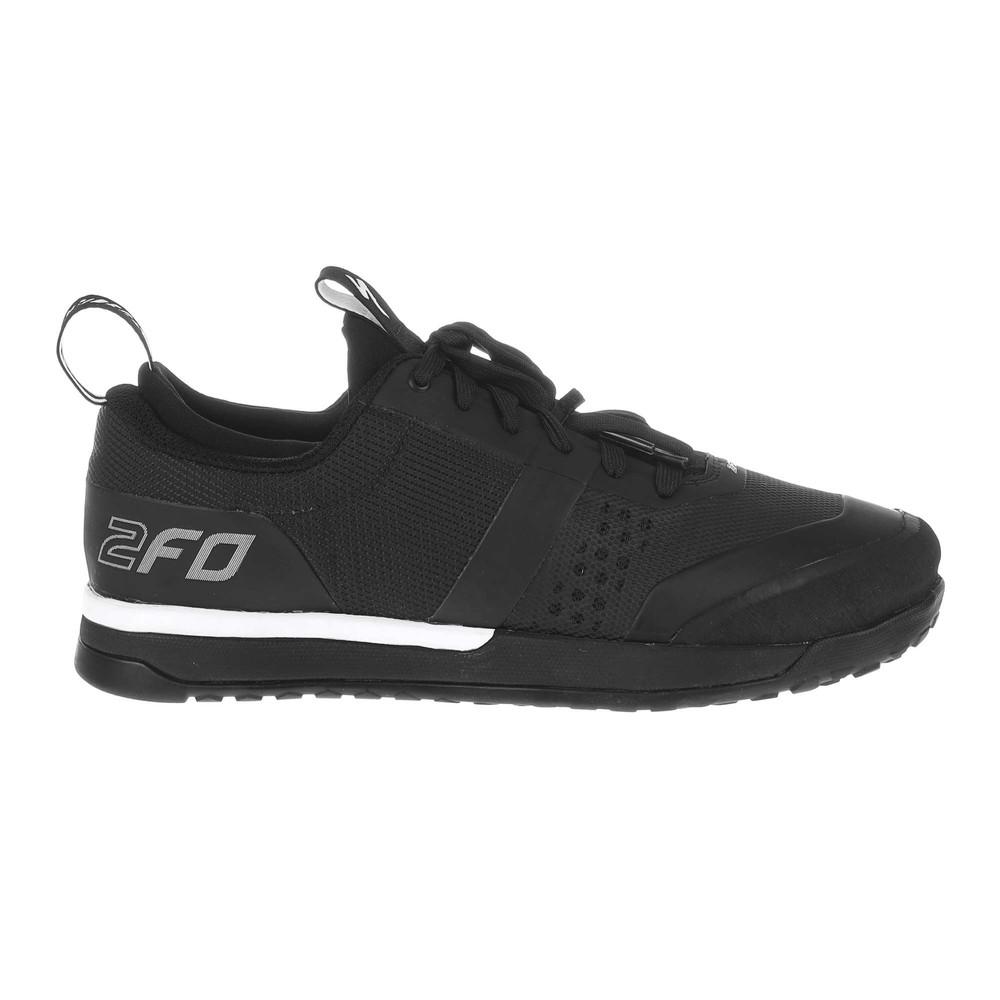 Specialized 2FO Flat 1.0 Mountain Bike Shoes