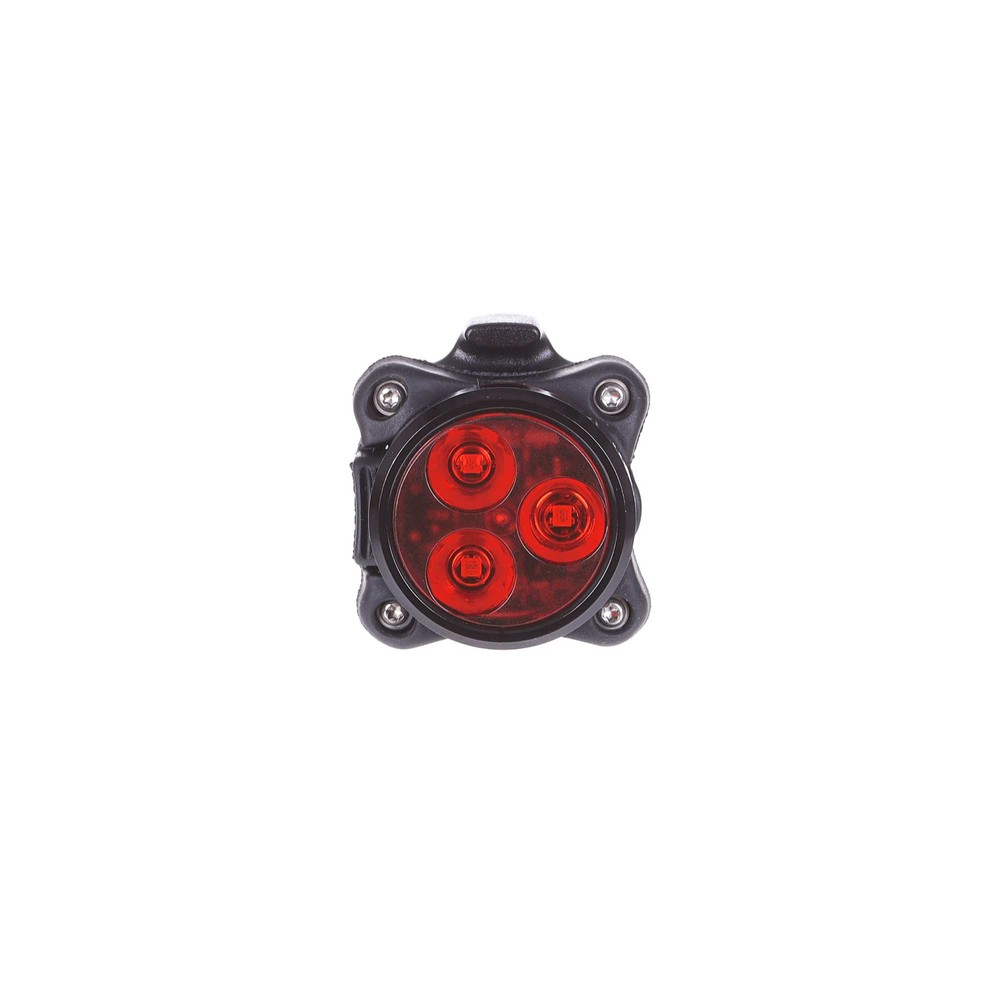 Lezyne Zecto Alert Drive Rear Light