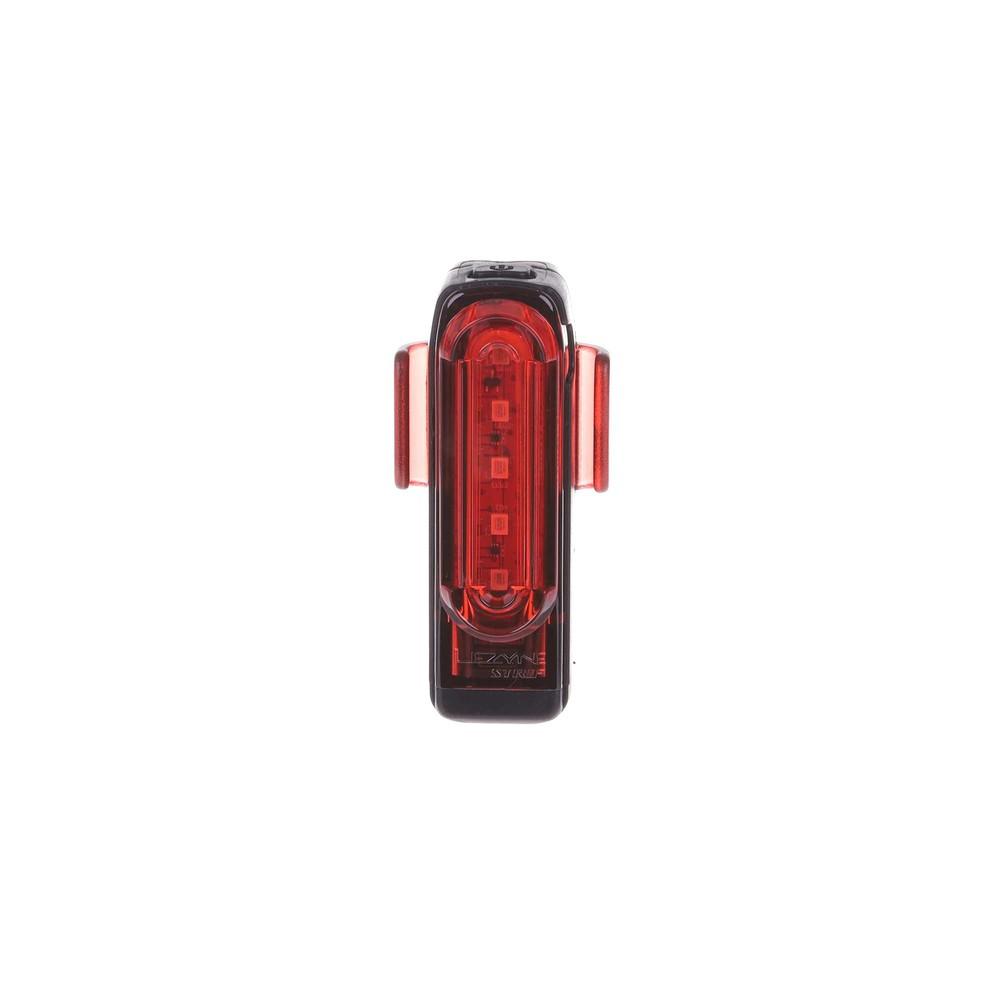 Lezyne Strip Alert Drive Rear Light