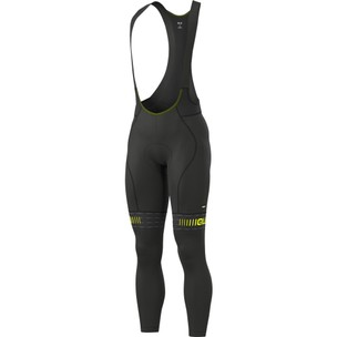 Ale Graphics PRR Green Road Bib Tight