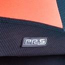 Ale PR-S Logo DWR Long Sleeve Jersey