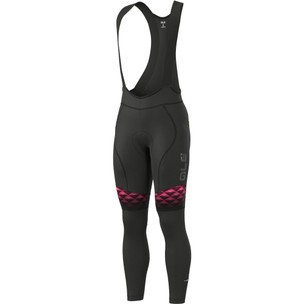 Ale PR-S Hexa WR Bib Tight