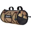 Skin Grows Back Lunchbox Handlebar Bag