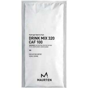 Maurten Drink Mix 320 CAF 100 Box Of 14