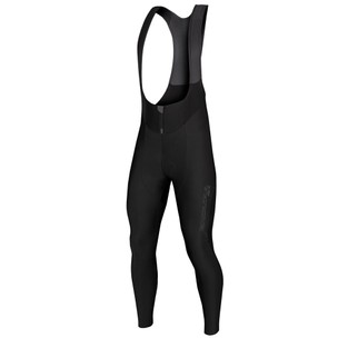 Endura Pro SL Bib Tight II (Medium Pad)