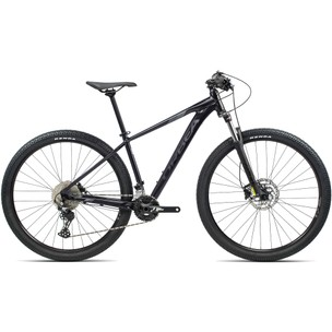 Orbea MX 30 Mountain Bike 2021