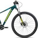 Orbea MX 30 Mountain Bike 2021