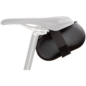 Arundel Gordo Seatpack