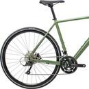 Orbea Vector 20 Disc Hybrid Bike 2021
