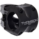Thomson Elite X4 35mm Stem