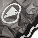 Endura FS260-Pro Adrenaline Race Cape II Jacket