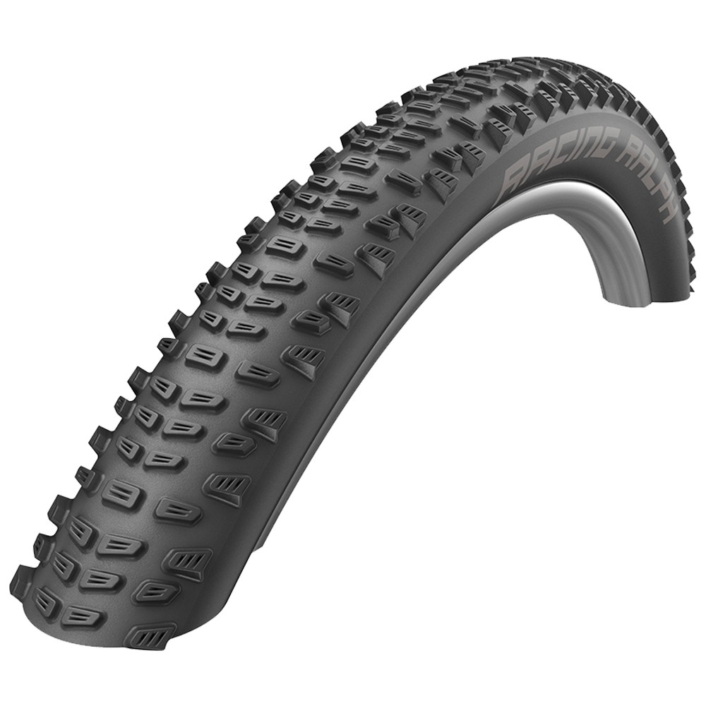 Schwalbe Racing Ralph Performance TL Ready Addix MTB Tyre