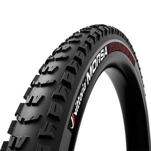 Vittoria Morsa Trail 4C G2.0 MTB Tyre