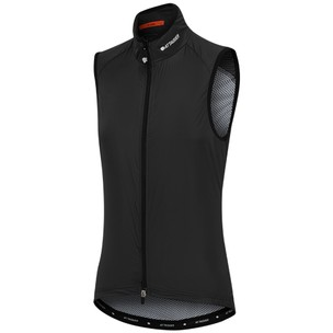 Attaquer A Line Packable Womens Gilet