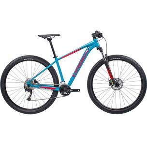 Orbea MX 40 Mountain Bike 2021