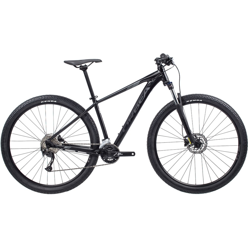 Orbea MX 40 Mountain Bike 2021