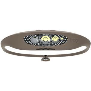 Knog Bilby Headlamp