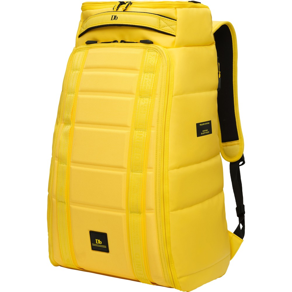 Douchebags The Hugger Brightside 30L Backpack