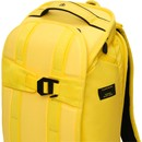 Douchebags The Explorer Brightside 20L Backpack