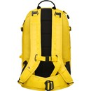 Douchebags The Backpack Pro Brightside 26L