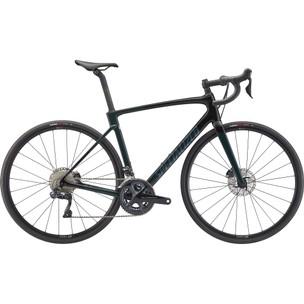 Specialized Roubaix Expert Disc Road Bike 2021