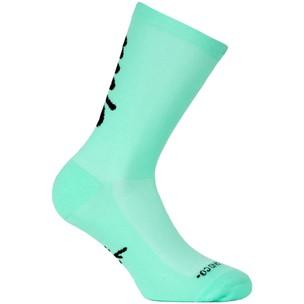 Pacific & Co. Good Vibes Socks