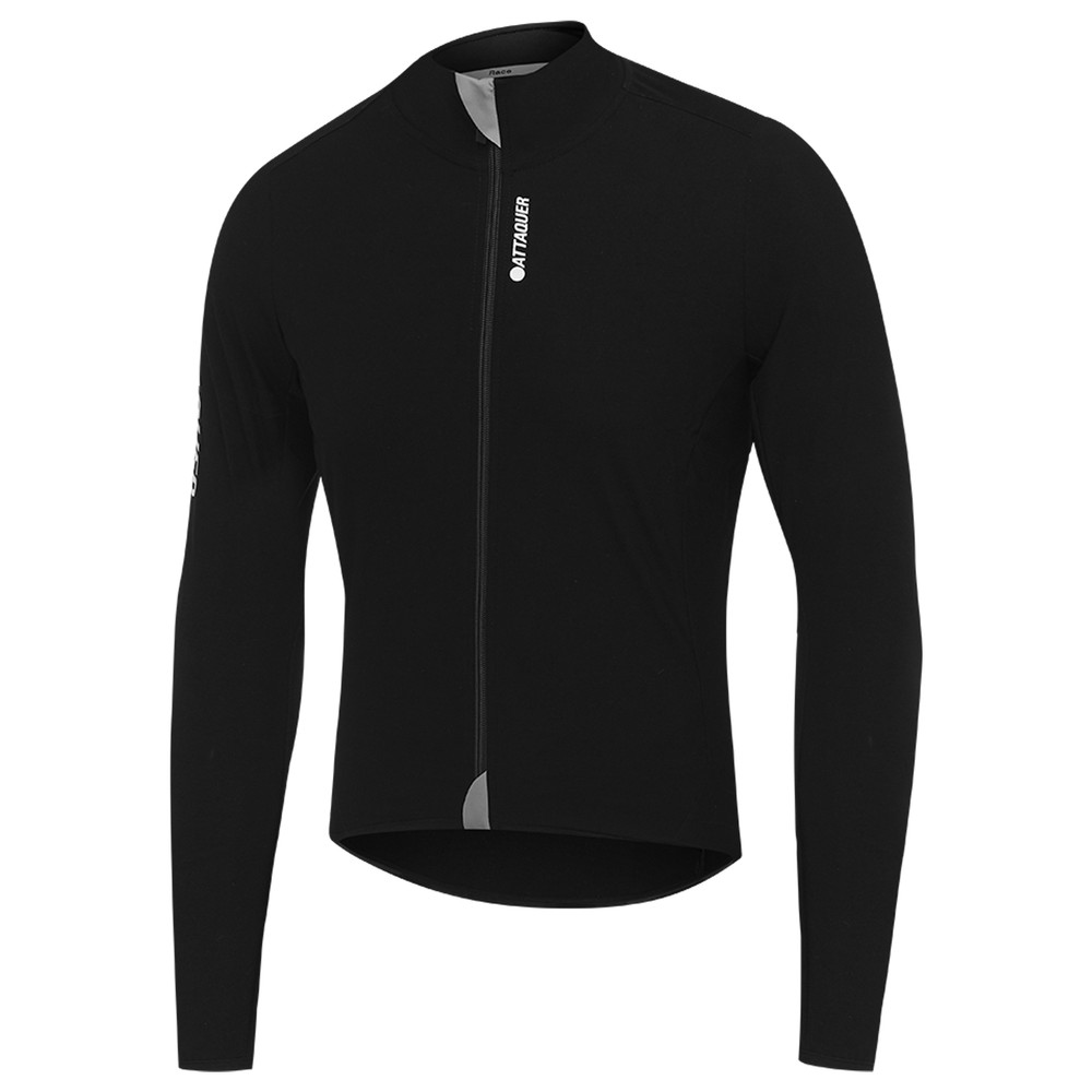 Attaquer Race Jacket