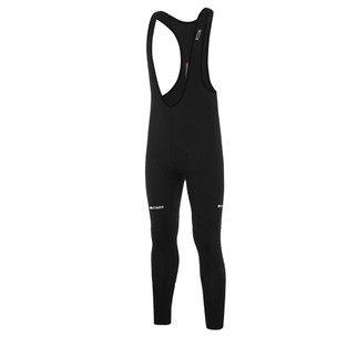 Attaquer A Line Winter Bib Tight