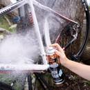Tru-Tension PrimeShine Snow Foam Waterless Cleaner