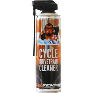 Tru-Tension PrimeShine Drivetrain Cleaner