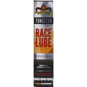 Tru-Tension BananaSlip Tungsten Race Lube