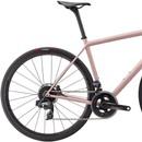 Specialized Aethos Pro Force ETap AXS 12-Speed Disc Road Bike 2021