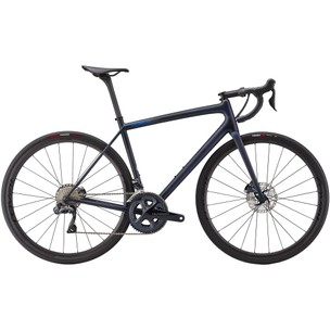 Specialized Aethos Pro Disc Ultegra Di2 Road Bike 2021