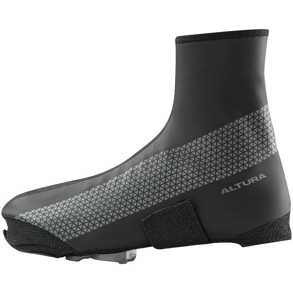 Altura Nightvision Overshoes