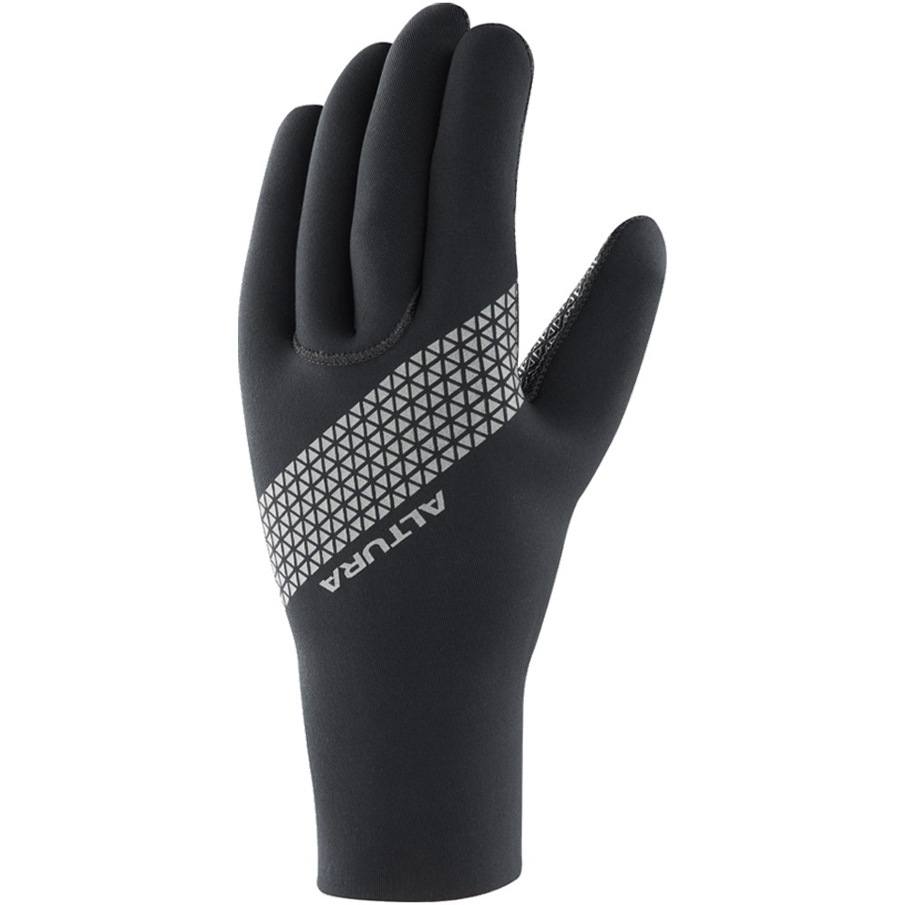 Altura Thermostretch Neoprene Gloves