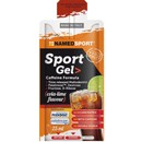 NAMEDSPORT Energy Bar And Sports Gel Tour Bundle