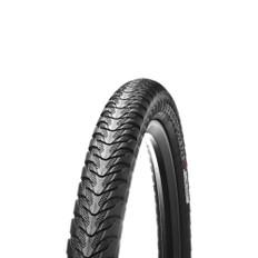 Specialized Hemisphere Armadillo MTB Tyre 26x1.95