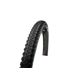 Specialized Fast Trak Control 2BR MTB Tyre 26x2.0